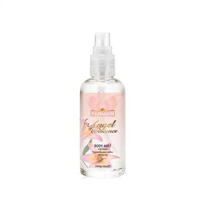FARMASİ ANGEL OF INNOCENCE VÜCUT SPREYİ 115 ML KADIN