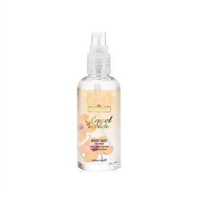 FARMASİ ANGEL OF MIRACLE VÜCUT SPREYİ 115 ML KADIN