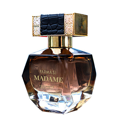 FARMASİ MADAME EDP KADIN PARFÜMÜ 50 ML