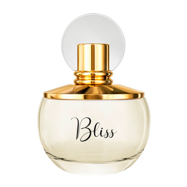FARMASİ BLISS EDP KADIN PARFÜMÜ 70 ML