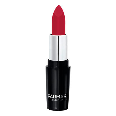 FARMASİ INTENSE COLOR RUJ 105