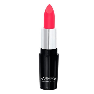 FARMASİ INTENSE COLOR RUJ 106