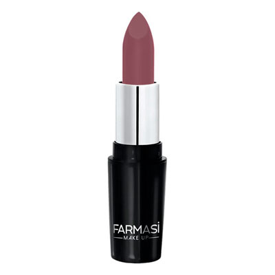 FARMASİ INTENSE COLOR RUJ 114