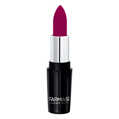 FARMASİ INTENSE COLOR RUJ 115