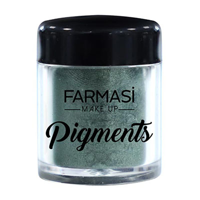 FARMASI MAKE UP PIGMENT-FOREST