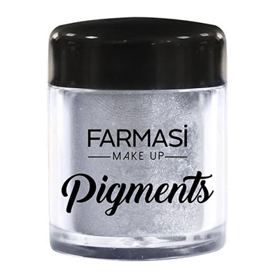 FARMASI MAKE UP PIGMENT- COSMIC