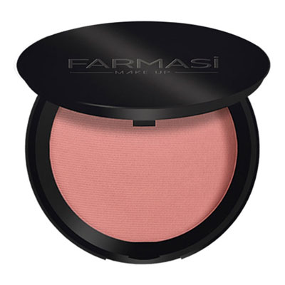 FARMASİ TENDER BLUSH ON ALLIK 5 G- 01