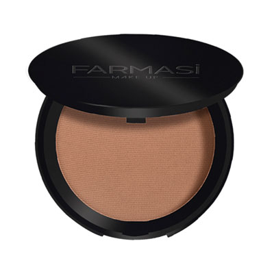 FARMASİ TENDER BLUSH ON ALLIK 5G-03
