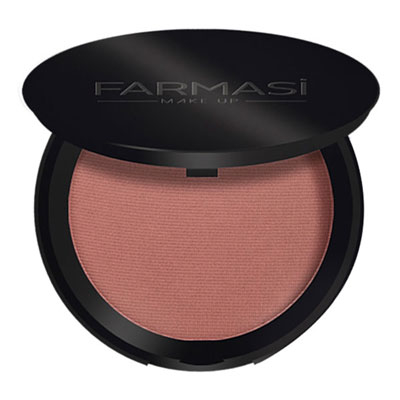 FARMASİ TENDER BLUSH ON ALLIK 5 G- 06