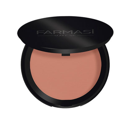 FARMASİ TENDER BLUSH ON ALLIK 5G-07