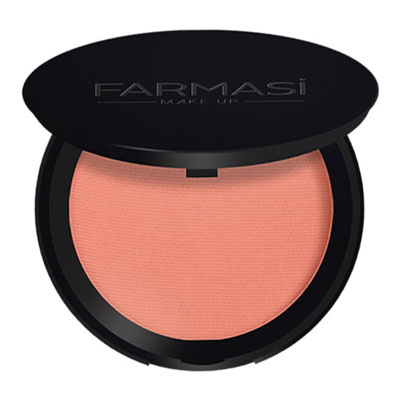 FARMASİ TENDER BLUSH ON ALLIK 5G-09