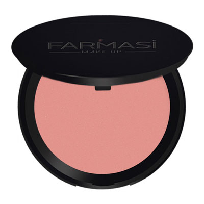FARMASİ TENDER BLUSH ON ALLIK 5 G-15