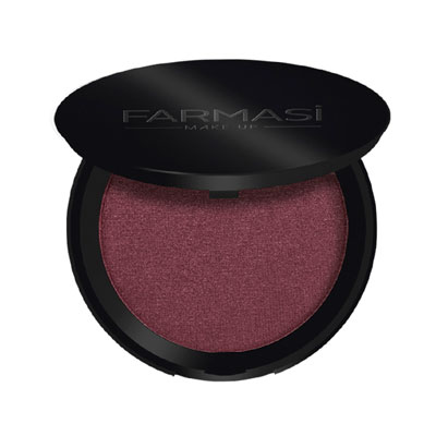 FARMASİ TENDER BLUSH ON ALLIK 5 G-17