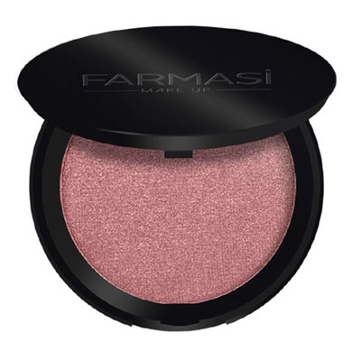 FARMASİ TENDER BLUSH ON ALLIK 5 G-18