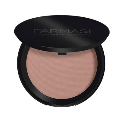 FARMASİ TENDER BLUSH ON ALLIK 5 G-19
