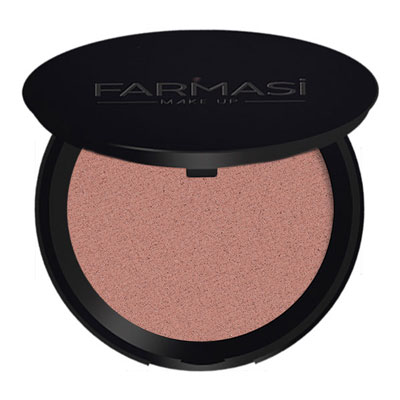FARMASİ TENDER BLUSH ON ALLIK 5 G- 02