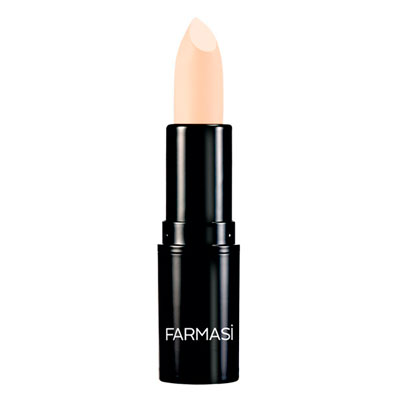 FARMASİ FULL COVERAGE STICK KAPATICI LIGHT 4G-LIGHT IVORY
