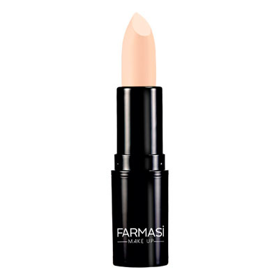 FARMASİ FULL COVERAGE STICK KAPATICI 4G-PURE BEIGE