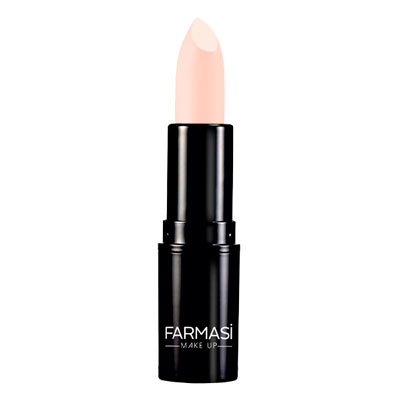 FARMASİ FULL COVERAGE STICK KAPATICI 4G-WARM HONEY