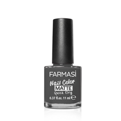 FARMASİ MAT OJE 11 ML- MT 01