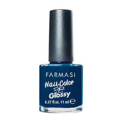 FARMASİ KLASİK OJE EMERALD 11 ML 15