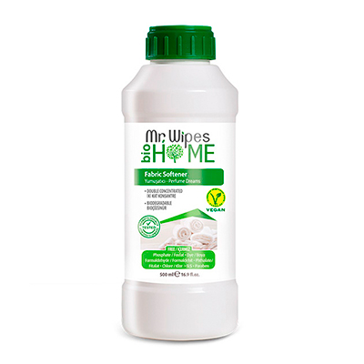 MR.WIPES KONSANTRE YUMUŞATICI-500 ML