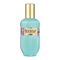 FARMASİ BONJOUR EDP FOR WOMEN 80 ML