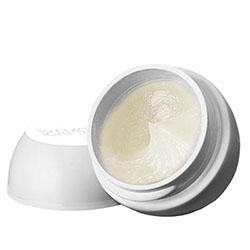 FARMASİ KORUYUCU MAGIC BALM 7 GR SÜT VE BAL KOKULU