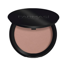FARMASI TENDER BLUSH ON ALLIK 5 G- 19