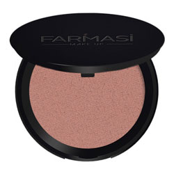 FARMASI TENDER BLUSH ON ALLIK 5 G- 02
